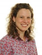 Dr Ceri Trevethan