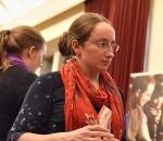 Dr Amy Irwin