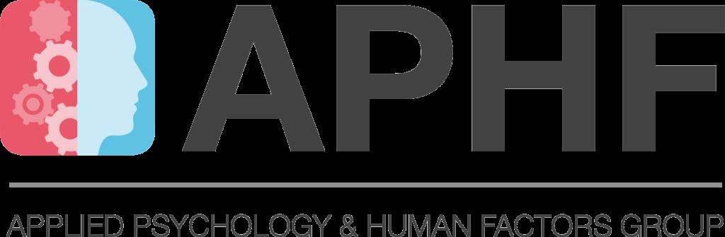 APHF Logo