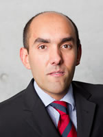 Professor Anatol Dutta
