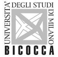 L'Università di Milano-Bicocca Logo