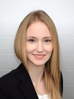 Tatjana Tertsch